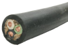 14AWG Cable 3-Conductor SOOW-A -- XA-33030
