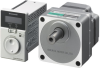 Brushless DC Motor Speed Control System -- BMU5120A-30-3 -- View Larger Image