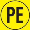 Labels : Electrical Symbols -- PESC-H-PE
