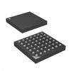 RFID, RF Access, Monitoring ICs -- 568-12425-ND - Image