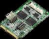 CANBus module, 2-Ch, USB I/F -- EMCB-200U - Image