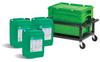Bio-Renewable Machines -- CleanBox Dip & Mobile - Image