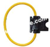 Plug-in Fuse Holder -- FH-618