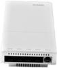 Wall Plate Access Point -- Huawei AP2030DN