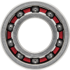 Medium 300 ABEC5 Ball Bearings -- 6312P5 -Image