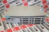 HEWLETT PACKARD COMPUTER J2602B ( ADVANCE STACK 10BASE-T 48 PORT HUB ) -Image