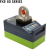 Permanent-Electro Lift Magnets -- FXE