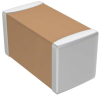 Ceramic Capacitors -- 1284-1083-1-ND - Image