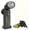 Streamlight Knucklehead Alkaline Model -- STL-90641 - Image