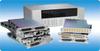 Triple 1x2 SPDT Unterm. Microwave Switch Module for 34980A -- Agilent 34947A