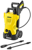 Karcher X Series (Electric-Cold Water) Pressure Washer -- Model K2.425