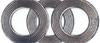 Metallic Gasket -- Durlon® CFG