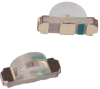LED Indication - Discrete -- 516-1808-2-ND
