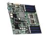 INTEL 5520 DP LGA1366 EATX GBE PORT SAS SATA RAID -- S7016WGM3NR