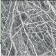 Nanofiber Filters
