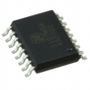 Interface - Sensor and Detector Interfaces -- AS8501-ASOT-ND - Image