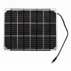 Solar Cells -- 1525-ND - Image