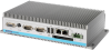 Intel® Celeron® M 1.0 GHz 4-axis Embedded Motion Controller with 32-ch Digital I/O -- PEC-3240 - Image