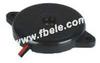 Piezo Transducer -- FBPT3057