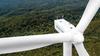 Onshore Wind Turbine - Image