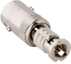 Coaxial Connectors (RF) - Adapters -- ARF3201-ND -Image
