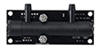 Ultrasonic Gas Flow and Oxygen Sensor/Medical oxygen sensor -- Gasboard7500C