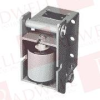 MATERIAL CONTROL 16-1 ( CONVEYOR BELT ALIGNMENT SWITCH ) -- View Larger Image
