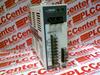 ASEA BROWN BOVERI HR500BLJC-08R ( SERVO BRUSHLESS AC W/CABLES/TERMINAL BLOCKS ) -Image