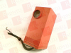 MARSH BELLOFRAM 7214-A04-QA-X ( PHOTOELECTRIC ON/OFF-LIGHT/DARK 120VAC50/60 )