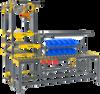 Automation Kits -- istrut®