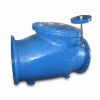 AWWA C508 Swing Type Check Valve -- LD 011-CK