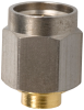 Coaxial Connectors (RF) -- 901-9808-2-ND -Image