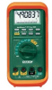 MultiMaster® High-Accuracy Multimeter -- EXMM570A