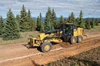 Caterpillar 120M2 AWD Motor Graders