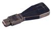QSFP+ -- 55R7885