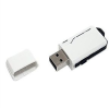 StarTech.com USB 802.11N 300 Mbps Wireless Network Adapter - -- USB300WN2X2