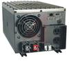Inverter; Plus Type of Inverter; 2000 W(Continuous); 120; 60 Hz; 2; 2/0 ga. -- 70101750 - Image