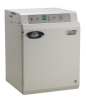 PureCell NU-5100 Under Counter Direct Heat CO2 Incubator - Image