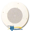 Aiphone Flush Mount Ceiling Speaker -- SP-5N