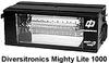 Diversitronics Mighty Lite 1000 - *More Info* -- 135-803
