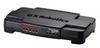 USRobotics Firewall/VPN/NAS USR8200A - router - desktop -- USR8200A