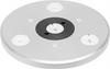 OGGB-100-G18-2 Bernoulli-gripper -- 574565