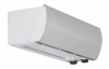 Air Curtain With Electric Heat Source -- AC100 E