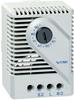 Hygrostat Humidity Control -- MFR012