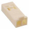 Rectangular Connectors - Housings -- A104891-ND -Image