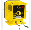 Series E7 Explosion Proof Electronic Metering Pumps