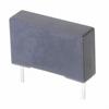 Terminals - PC Pin Receptacles, Socket Connectors -- 5834-0-15-80-23-14-10-0-ND -Image