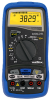 5000-Count TRMS Digital Multimeter -- Model MX26