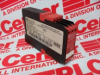 SAFETY RELAY 300V 2.5AMP PREVENTA -- XPSAL5110