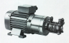 Side-channel Pumps with Magnetic Drive -- WPM-PN 64